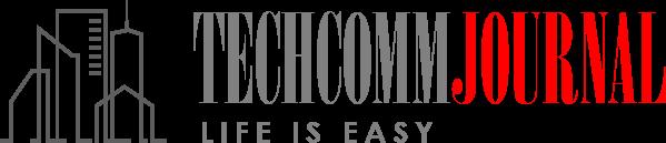 Techcomm Journal