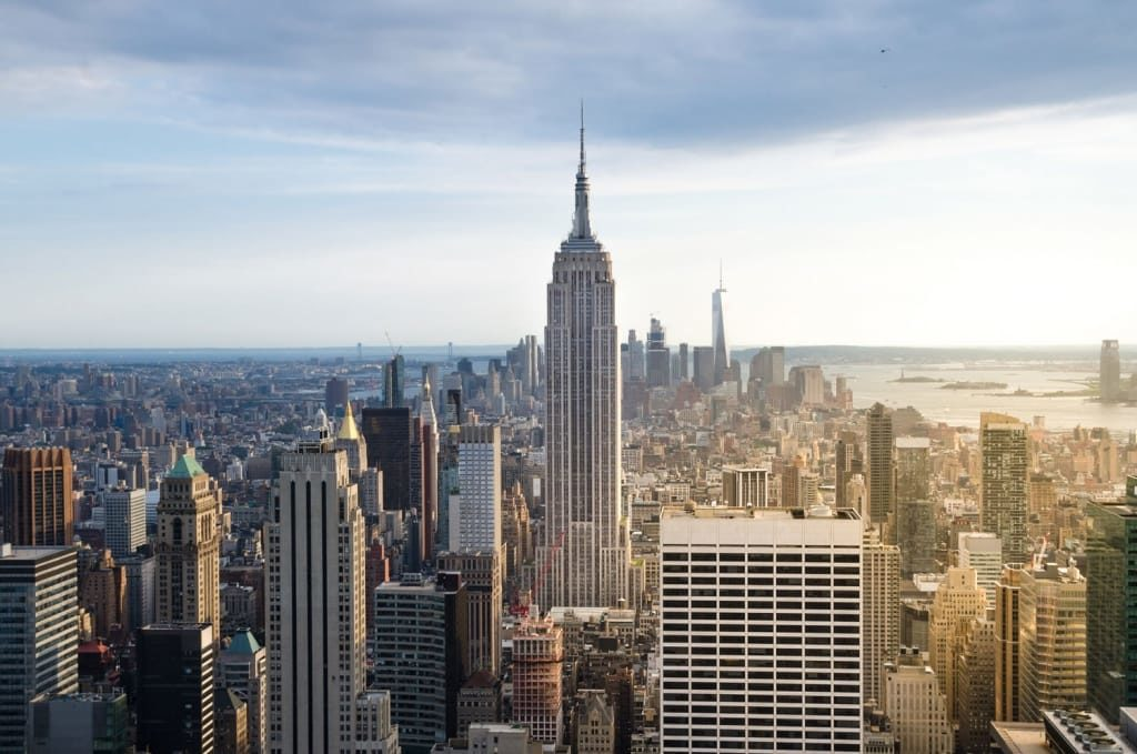 3 Fun Things to Do on Your Next Trip to NYC