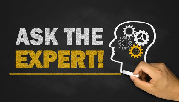 When You Should Hire Experts