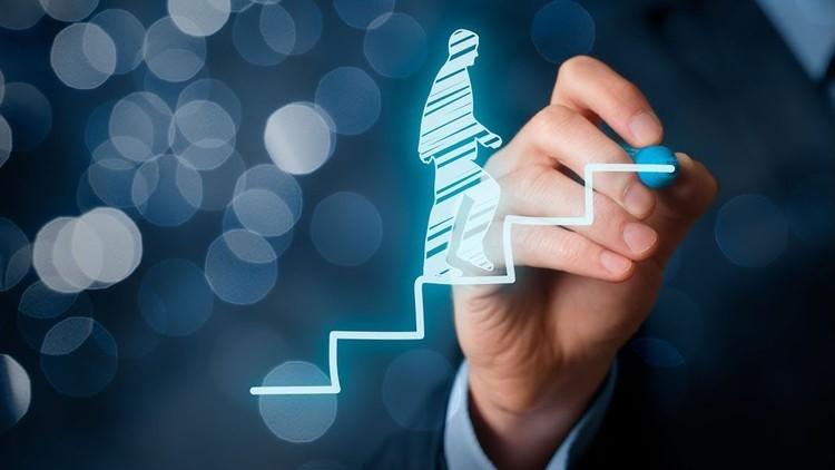 Factors of Business Success