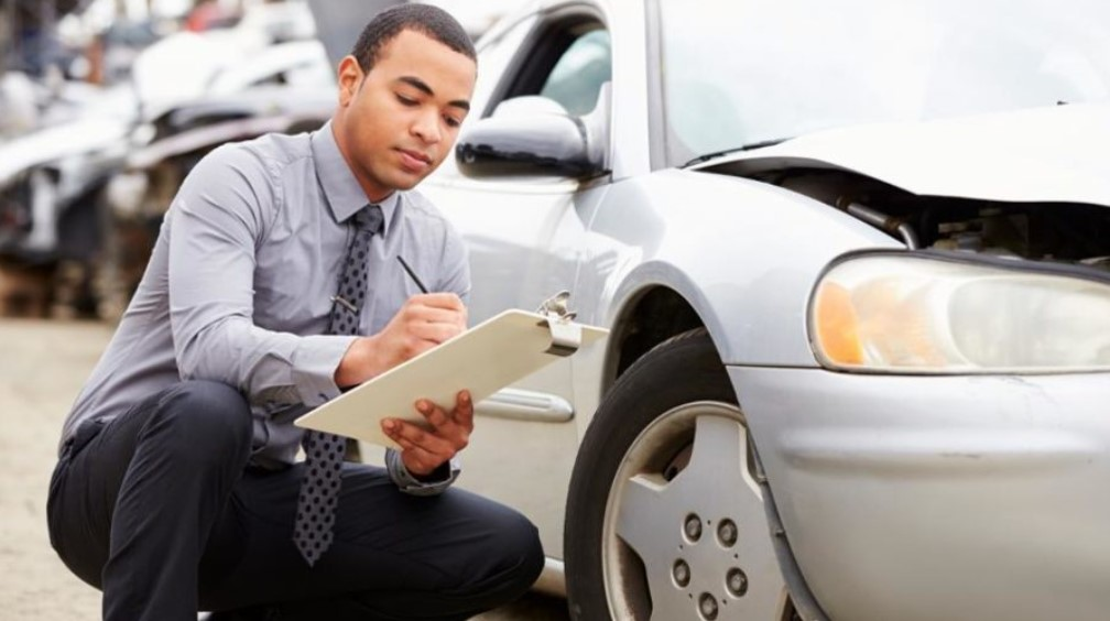 5 Factors That Might Lead to a Plunge in Car Insurance Claims